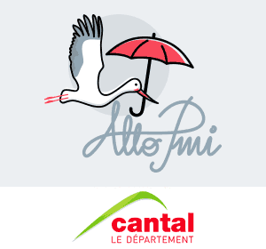 PMI Cantal