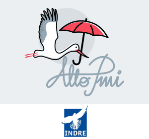 PMI Indre